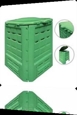 Vign_composteur_400_litres