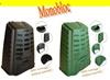 Vign_composteur_450_litres_monobloc
